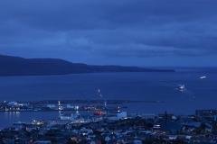 Dänemark,Färöer Inseln,Streymoy,Tórshavn,Denmark, Faroe Islands, Streymoy, Tórshavn
